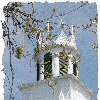 Freedom Plains United Presbyterian Church