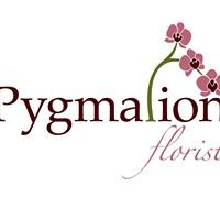 Pygmalion Florist