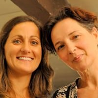 Spring Into Health With Anouk and Danielle