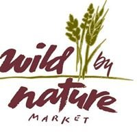 Wild by Nature - West Islip