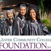 Ulster Community College Foundation, Inc. at SUNY Ulster