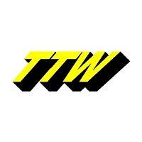 Tile Warehouse Ltd