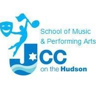 JCC on the Hudson School of Music & Performing Arts