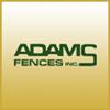 Adams Fences thumb