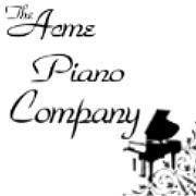 Acme Piano Company