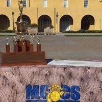 MCCS MCRD San Diego - Lifestyle & Entertainment