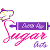 Puerto Rico Sugar Arts