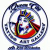 Queen City Tattoo