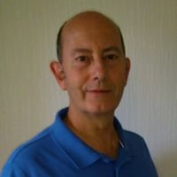 Peter Still Registered Osteopath