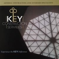 Key Construction Services, LLC