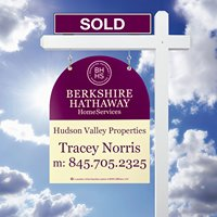 Tracey Norris Real Estate