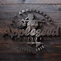 Johnny Appleseed Festival-Lisbon Ohio