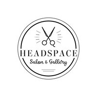 Headspace Salon