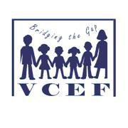 Valley Central Education Foundation