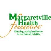 Margaretville Health Foundation