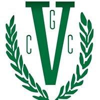 Vassar Golf & Country Club