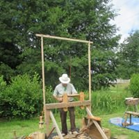 Marks Hall Garden & Country Show Sat 21st & Sun 22nd July 2018