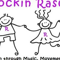 Rockin Rascalz
