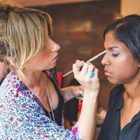 Laura Campbell Bridal Make up artist