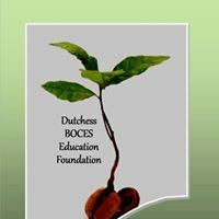 Dutchess BOCES Education Foundation