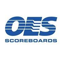 OES Scoreboards