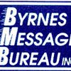 Byrnes Message Bureau, Inc.