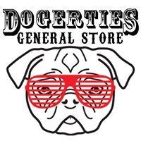 Dogerties General Store