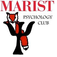 Marist Psychology Club