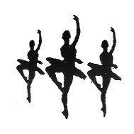 Pickerington Dance Academy