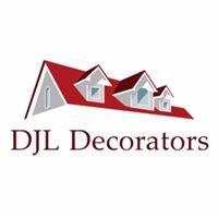 DJL Decorators