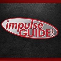 impulseGUIDE.com