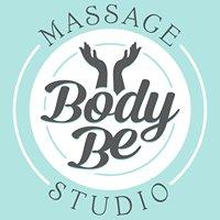 Body Be Massage Studio