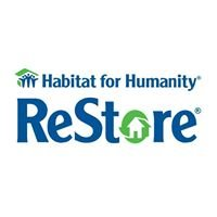 Habitat for Humanity ReStore Philippines