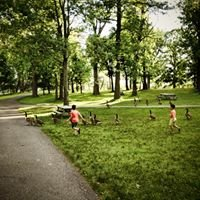 Rockland Lake Park Nyack Ny