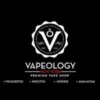 Vapeology Poughkeepsie