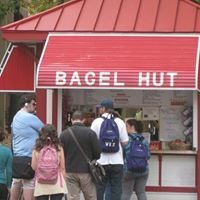 The Bagel Hut