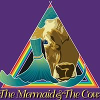 The Mermaid & The Cow