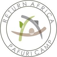 RETURNAfrica Pafuri Collection