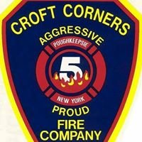 Croft Corners Fire Company