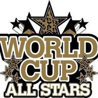 World Cup Allstars