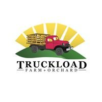 Truckload Farm and Orchard