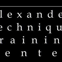 Alexander Technique Training Center
