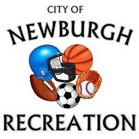 City of Newburgh Recreation Department