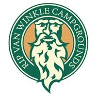 Rip Van Winkle Campgrounds | Catskills