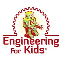 Engineering For Kids of Central Ohio