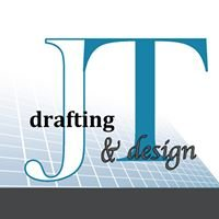 JT Drafting and Design