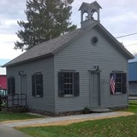 Friends of the Irondale Schoolhouse