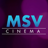 MSV Cinematography