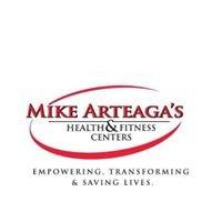 Mike Arteaga's Highland