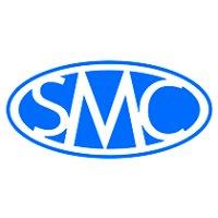 Shenfield Motor Company